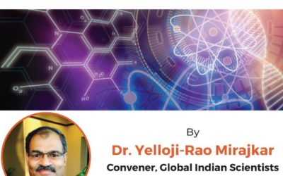 Role of Youth in Indian Science