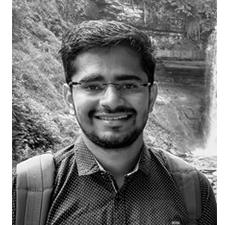 Vivek Khatana